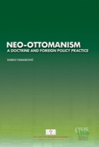 NEO-OTTOMANISM - A Doctrine and Foreign Policy Practice