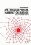 Apstrakcija i primena matematičke analize