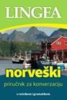 Norveški - priručnik za konverzaciju