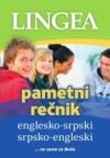 Englesko-srpski/srpsko-engleski pametni rečnik
