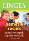 Nemačko-srpski/srpsko-nemački pametni rečnik