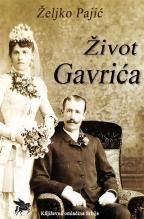 Život Gavrića