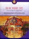 In Nomine Dei, Kratka istorija krstaških ratova
