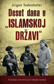 """Deset dana u """"Islamskoj državi"""""""