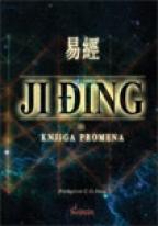 Ji Đing ili Knjiga promena