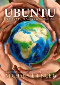 UBUNTU - Plan za procvat čovječanstva