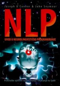 Uvod u neurolingvističko programiranje