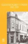 Zanatske radnje u Srbiji 1945-1950, knjiga 2