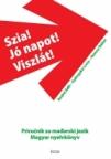 Zbirka zadataka za mađarski jezik