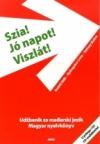 Udžbenik za mađarski jezik