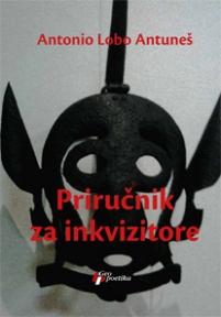 Priručnik za inkvizitore