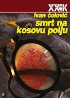 Smrt na Kosovu polju