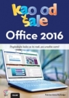 Office 2016 - Kao od šale