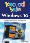 Windows 10 - Kao od šale