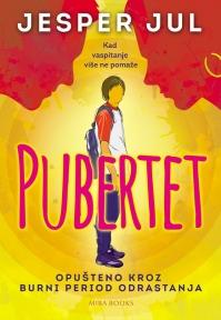 Pubertet - Kad vaspitanje više ne pomaže
