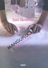 Mangupluci i uspomene