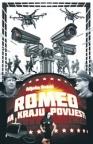 Romeo na kraju povijesti