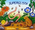 Superglista