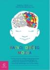 Razvoj dječjeg mozga