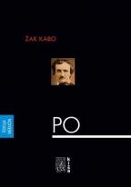 Edgar Po: Sam o sebi