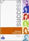 Success Elementary, udžbenik za srednju školu! AKRONOLO