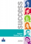 Success Beginner Students' Book, udžbenik za srednju školu! AKRONOLO
