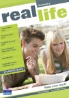 Real Life Elementary, udžbenik za 1. razred srednje stručne škole AKRONOLO