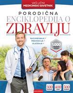 Porodična enciklopedija o zdravlju