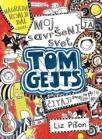 Moj savršeni svet - Tom Gejts