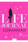 Zoranah life journal