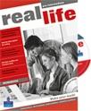 Real Life Pre-intermediate, radna sveska za 2. razred srednje škole AKRONOLO