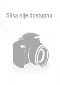 New Inside Out Upper-Intermediate, radna sveska (2nd Edition)