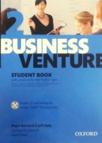 Business Venture 2