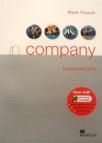 In Company Intermediate