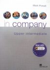 In Company Upper-Intermediate