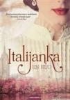 Italijanka