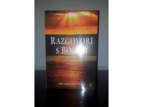 Razgovori s Bogom-knjiga 3,