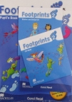 Footprints 2 ENGLISH BOOK