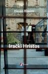 Irački Hristos