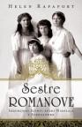 Sestre Romanove
