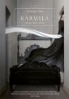 Karmila i druge priče strave
