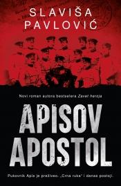 Apisov apostol