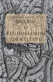 Ogledi o regionalnom identitetu