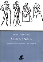 Škola anala: između istoriografije i sociologije