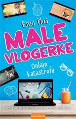 Male vlogerke: online katastrofa