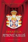 Dinastija Petrović-Njegoš