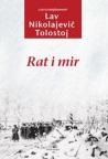Rat i mir, prvi tom