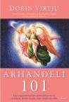 Arhanđeli 101