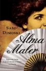 Alma Maler