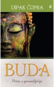 Buda - Priča o prosvetljenju